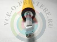 Резиновый прижимной вал HP 1160/ 1320 Вид  5