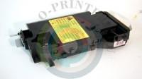 Блок сканера (лазер)