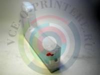ПЗК для Epson Stylus Pro 3800 3880 L-тип Вид  4