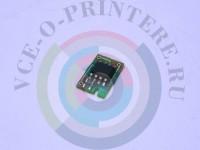 СНПЧ Чип Epson C63/C85, CX6300/CX6500 Вид  2