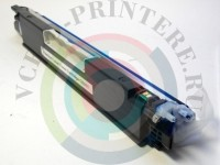 Картридж HP CE311A  Вид  4