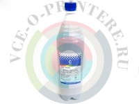 Чернила Epson 1 литр Cyan Вид  1