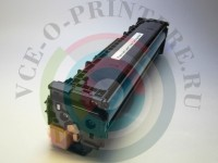 Картридж  HP CB543A Вид  4