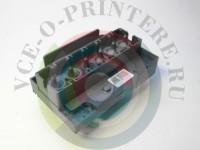 F180030 Для принтера Epson T50, T59 Вид  3