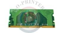 CB420-60001 Модуль памяти