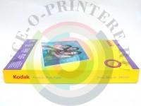 Фотобумага Kodak 10х15, 200г/м2 500 л., глянцевая односторонняя. Вид  4