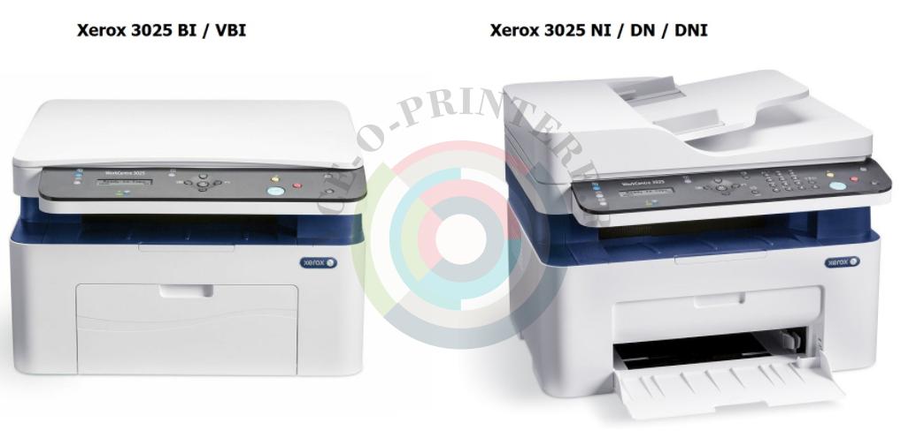 Прошивка для принтера samsung scx 4300 скачать
