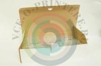 СНПЧ ( Система непрерывной подачи чернил ) Epson Photo P50/ P59