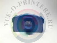 Resetter для сброса памперса Epson 7700/ 9700/ 7710/ 9710 Вид  2
