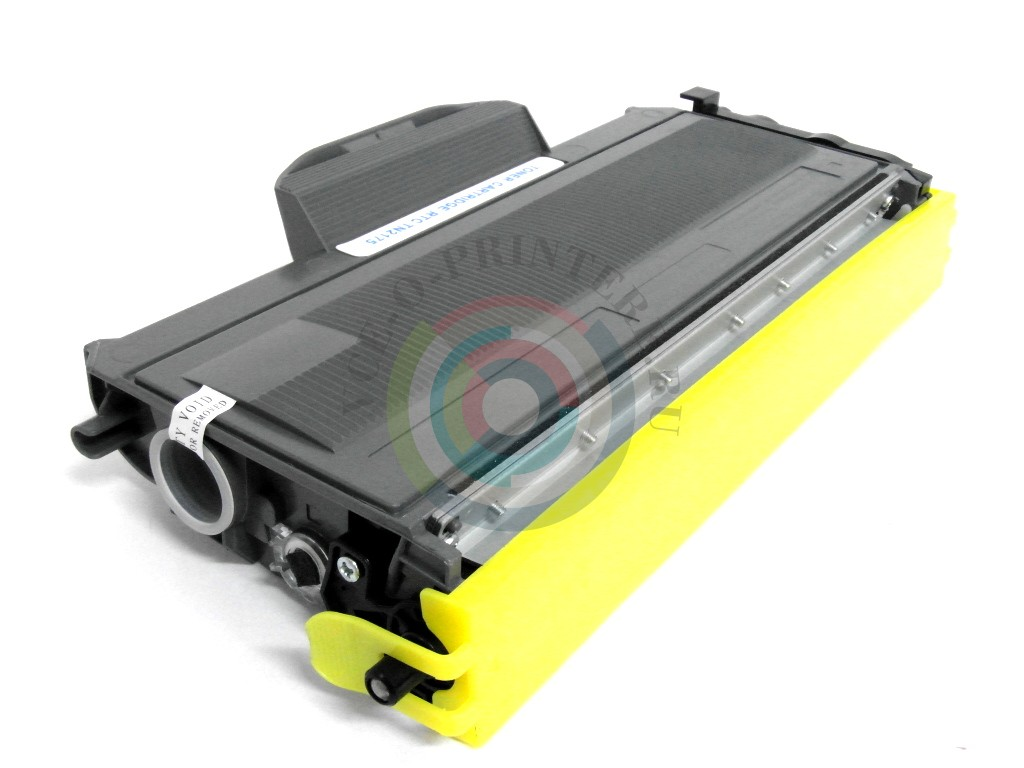 Скачать драйвер на принтер brother mfc 7320