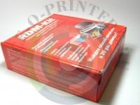 Система непрерывной подачи чернил (СНПЧ) Canon iP6600d/ 6700d Вид  5