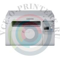 Прошивка принтера Samsung SCX-3400 SCX-3405 SCX-3407