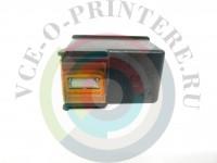Картридж черный повышенной емкости HP 21XL Вид  4