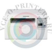Прошивка принтера Samsung SCX-3405W