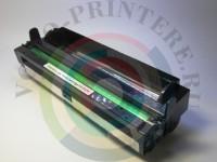 Драм-юнит Premium Panasonic KX-FA78 Вид  2