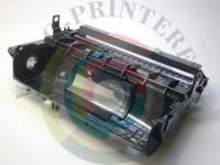 Драм-юнит Premium Panasonic KX-FA86 Вид  2