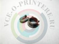 Подшипники резинового вала (бушинги) HP 1000/ 1200 комплект Вид  4