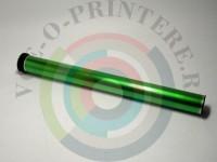 Фотобарабан PH3100 для Xerox 3100 Вид  2