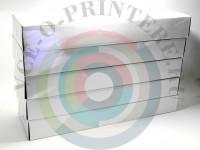 ПЗК (Перезаправляемые картриджи) для Epson SureColor SC-T3000 Вид  1