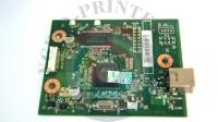 CB409-60001 Плата форматирования (не сетевая) LJ 1020, 1018
