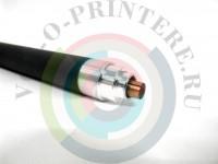 Магнитный вал в сборе для HP LaserJet 4200 Вид  5