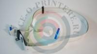 2121853 Шлейф печатающей головки Epson Stylus Office T40W