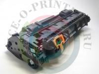 Картридж Premium HP Q5949A Вид  3