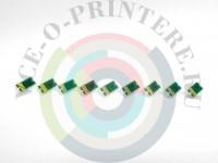 Комплект чипов для ПЗК Epson Stylus Pro 7890 9890 Вид  2