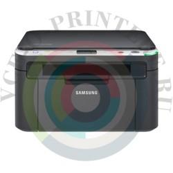 драйвер на принтер samsung 3205 скачать