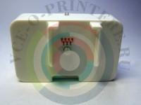 Resetter сброса чипа Epson 4900/ 4910 Вид  3