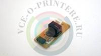1431484 Датчик печатающей головки Epson T50