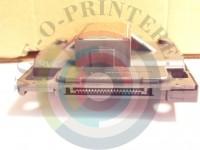 F197010 Печатающая головка для Epson Stylus SX430/ XP-33