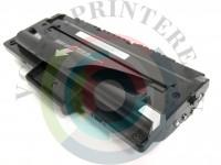 Картридж 7Q WC 3119 для принтеров Xerox WC 3119 Вид  2