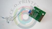 2084553 Датчик печатающей головки Epson