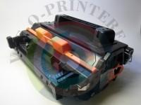 Картридж Premium HP 390A для принтеров HP LaserJet Enterprise M 4556h/ M4556f/ MFP M602/ M602dn/ M602n/ M602x Вид  3