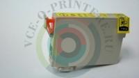 Набор картриджей T0811-T0816 для струйного принтера Epson Photo-R270 / R290 / R295 / R390 / RX590 / RX610 / RX615 / RX690 / T50
