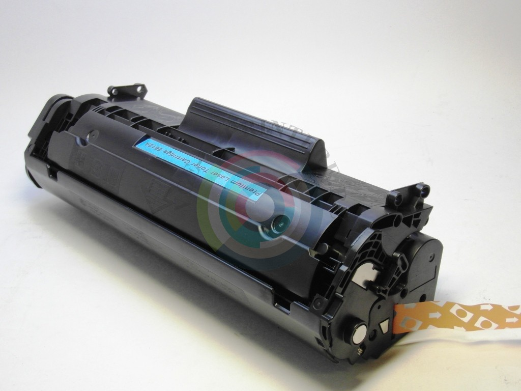 hp p2035 замена термопленки инструкция