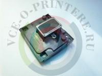 Печатающая головка CX4300, TX117, TX119, S22  Вид  5