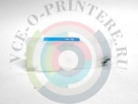 Перезаправляемые картриджи (ПЗК) для EPSON Expression Photo XP-750/ XP-850 Вид  5