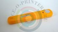 VC6013B Мультиметр для SMD компонентов