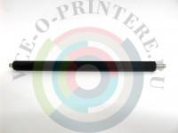 Вал проявки (devel roller) 3100 для Xerox Phaser 3100 Вид  5