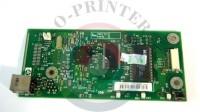 Q3649-60002 Плата форматирования LJ 1010 /1012