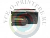 Картридж черный (Black) Canon PG 37 Вид  5