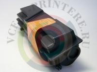 Тонер картридж Kyocera Mita TK-170 Вид  2