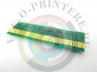 Комплект чипов Epson R2000 для ПЗК Вид  1