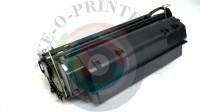 Картридж HP 10A LaserJet, черный (Q2610A)