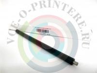 Вал заряда (PCR) 3100 для Xerox Phaser 3100 Вид  5