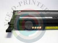 Картридж Samsung CLT-K407/ 409 Black для принтеров Samsung CLP 310/ 315/ 320/ 325/ CLX-3180/ 3185 Вид  4
