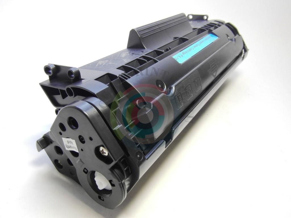 инструкция по замене термоплёнки canon i-sensys 4140