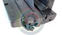 Тонер-картридж XEROX 106R02310